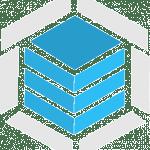 Raiola-logo