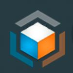 Cubenode hosting