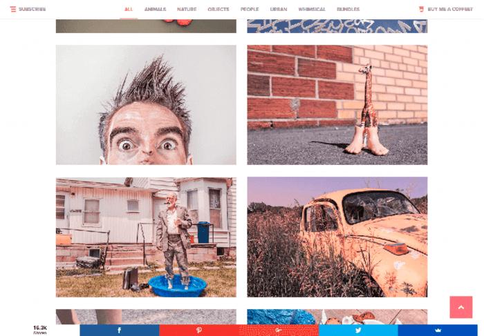 banco-de-imagenes-gratuitas-para-uso-comercial
