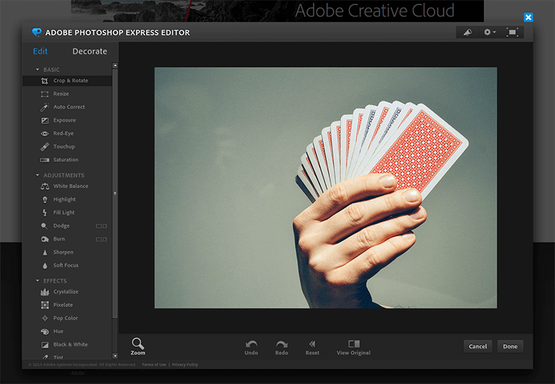 Editor-de-imagenes-online-Photoshop