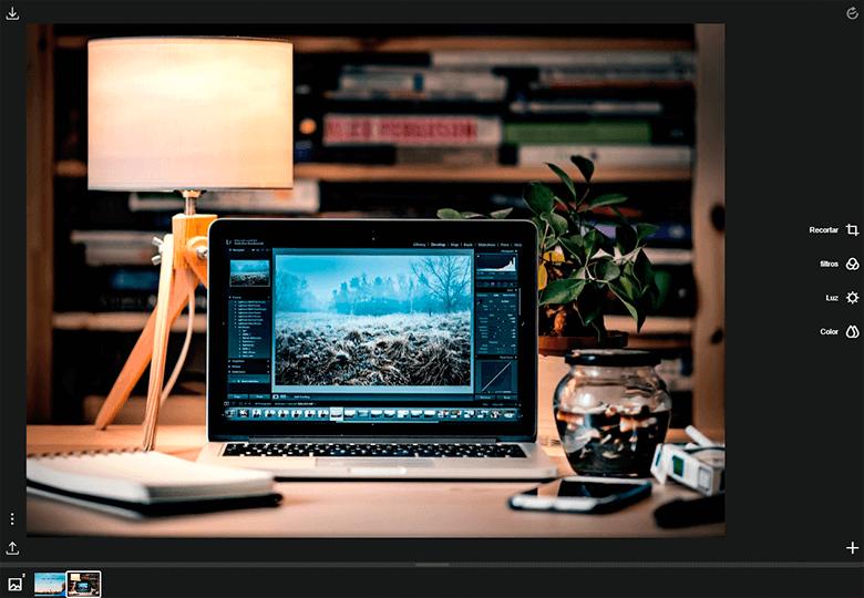 editor-de-fotos-gratis