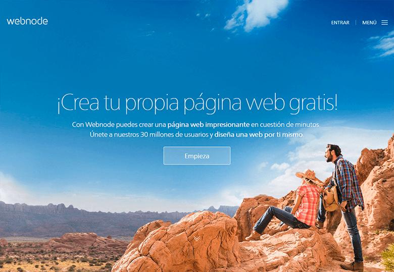mejor-software-para-hacer-webs