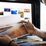 mejores-editores-de-imagenes-online