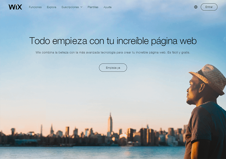 programas-para crear-paginas-web-gratis