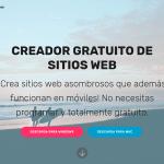 programas-para-crear-paginas-web-html