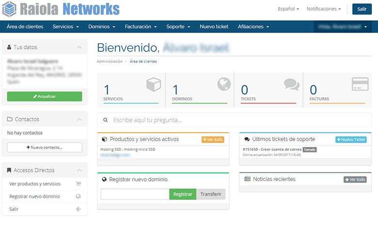 como-elegir-hosting-adecuado