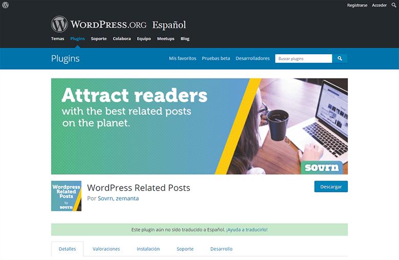 mejores-plugins-seo-wordpress