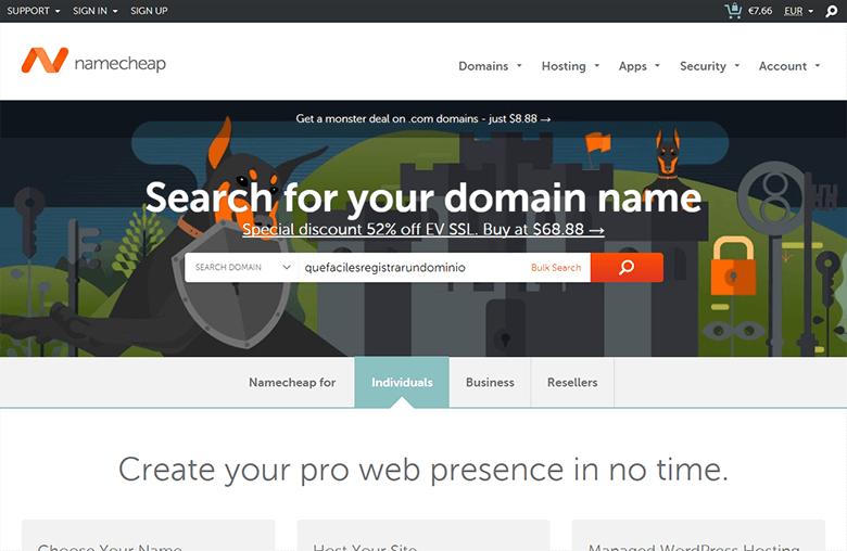como-comprar-un-dominio-en-internet