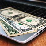 como-ganar-dinero-blog