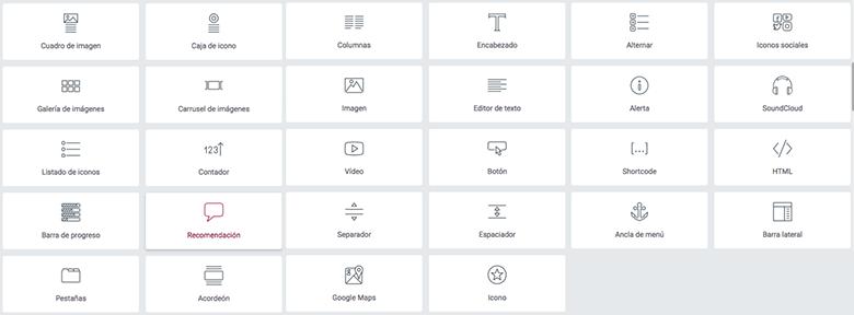 elementos-elementor-page-builder