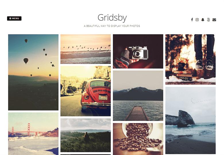mejores-temas-wordpress-gratis-gridsby