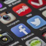 importancia-redes-sociales-blog