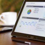 guia-google-webmasters-tools