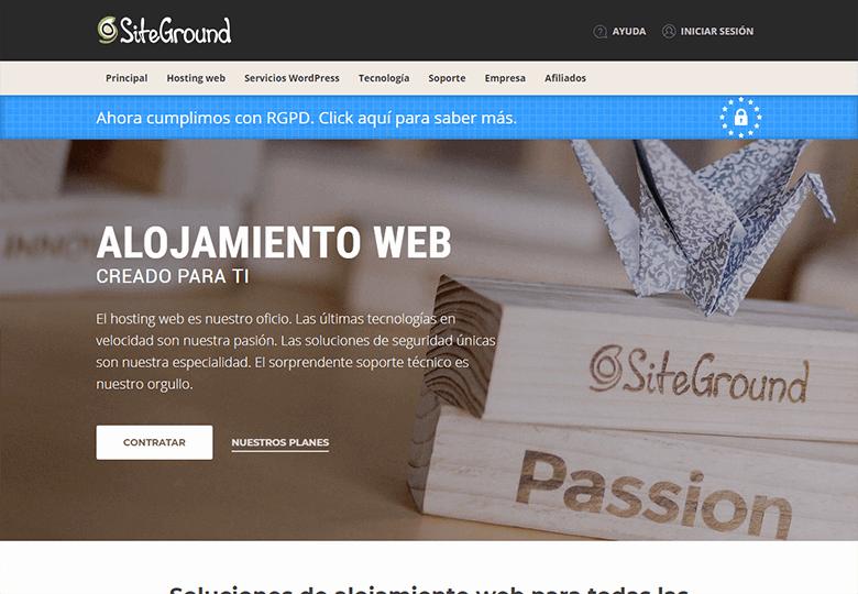 alojamiento-web-mexico