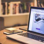 como-elegir-plantilla-wordpress