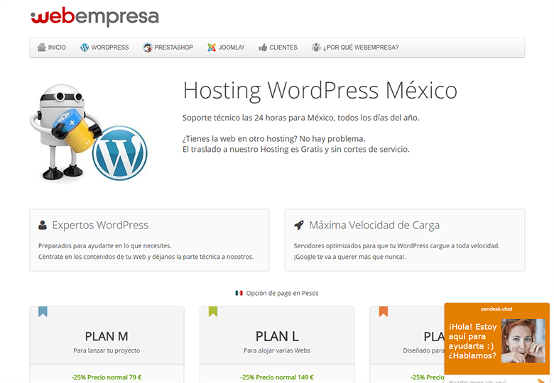 hospedaje-web-mexico