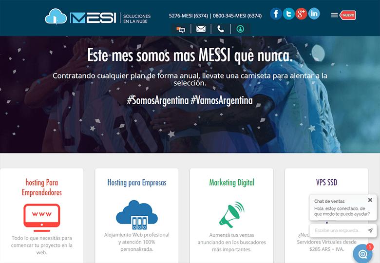 mejor-hosting-en-argentina