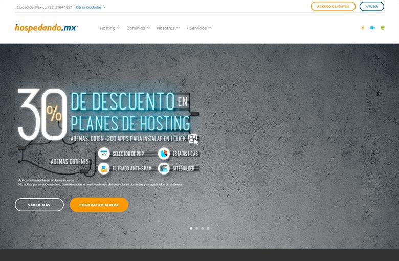 mejores-hosting-en-mexico