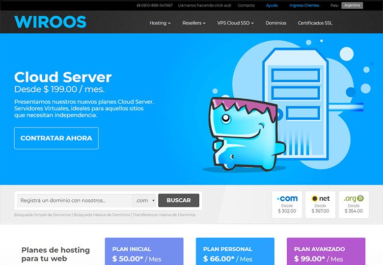 proveedores-de-hosting-argentina