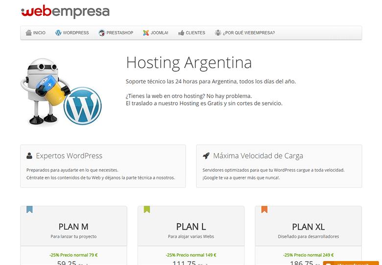 servicios-de-hosting-argentina
