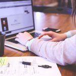 mejores-widgets-wordpress