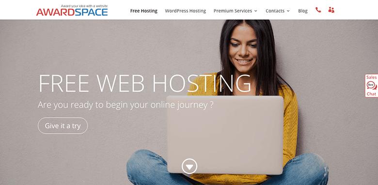 hosting-gratis-con-ftp