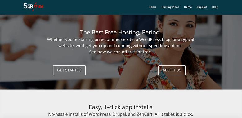 hosting-gratis-con-mysql