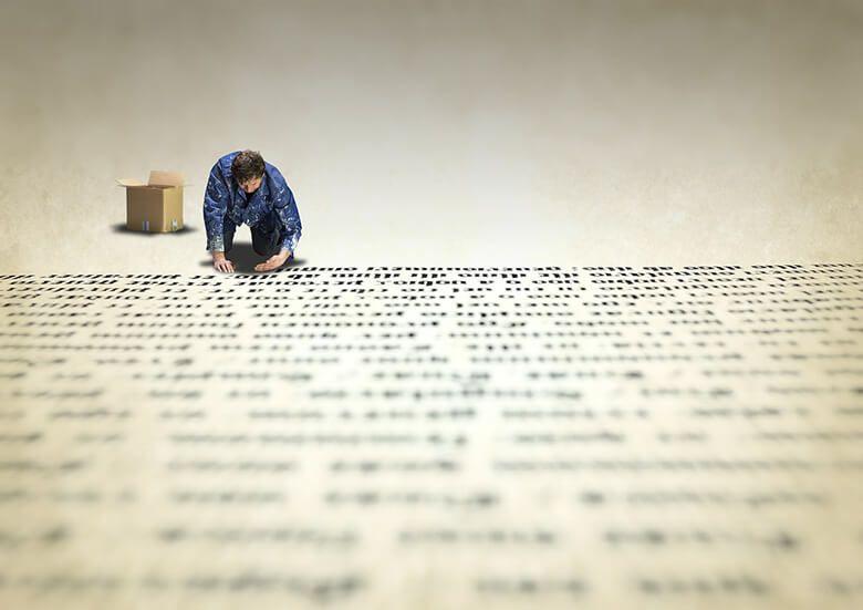 gutenber-para-wordpress