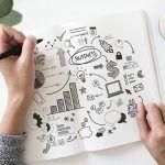 seo-off-page-checklist