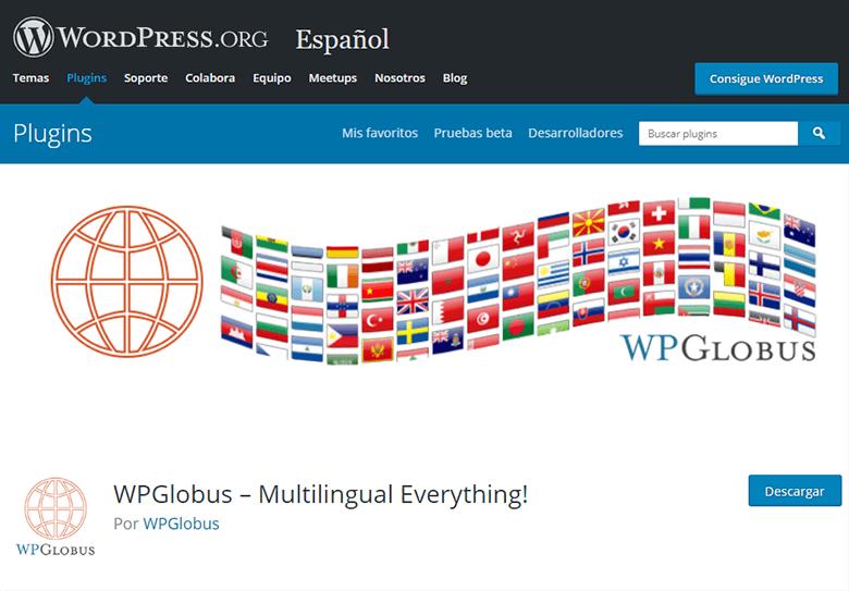 plugin-wordpress-multi-idioma