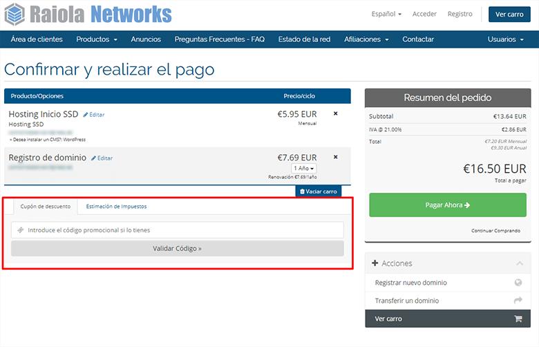 como-instalar-wordpress-en-servidor