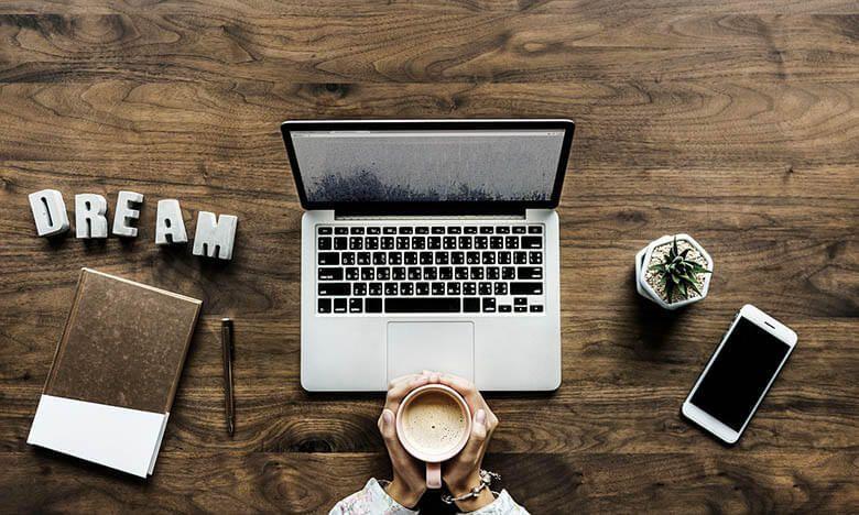 crear-blog-desde-cero