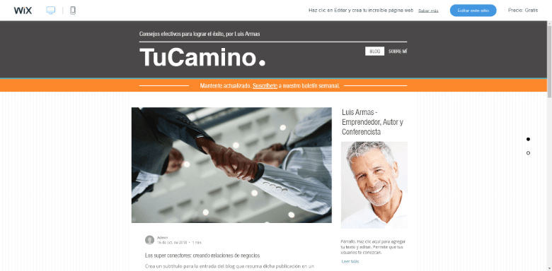 blog-del-emprendedor