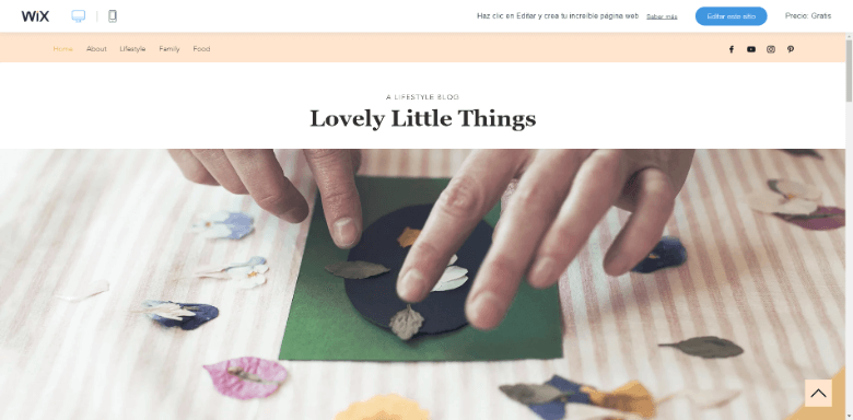 blog-mama