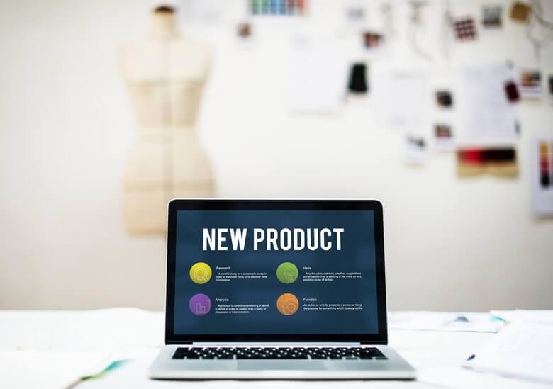 crear-una-tienda-online-con-wix