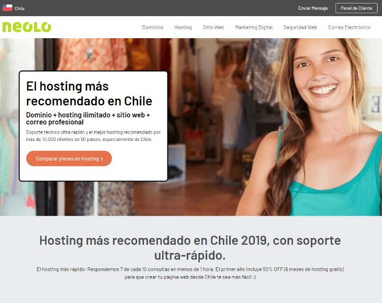 los-mejores-hosting-de-chile