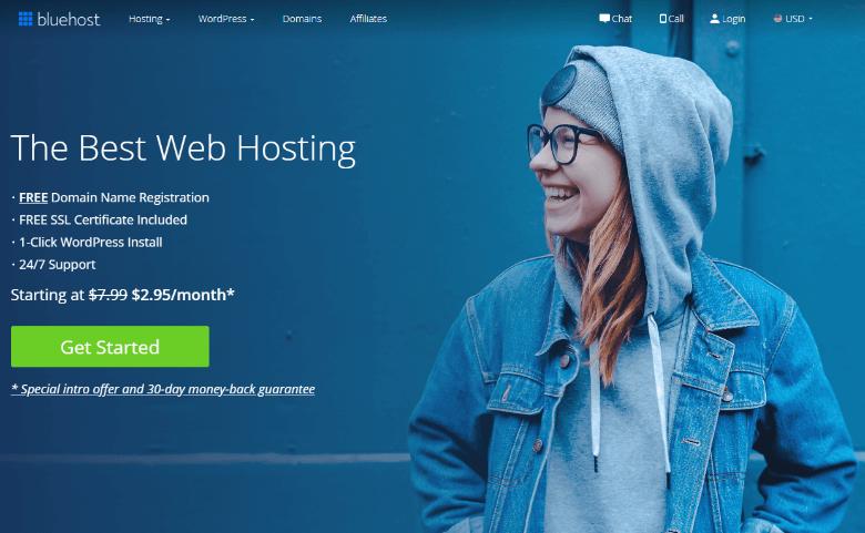 mejor-hosting-para-chile