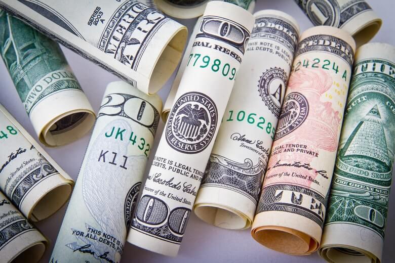 precios-wix-tienda-online