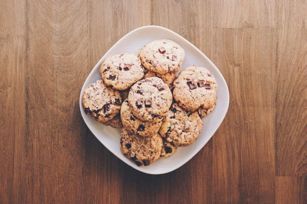 Mejores Plugins para Cookies Europa