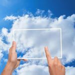 sistemas de almacenamiento en la nube gratis