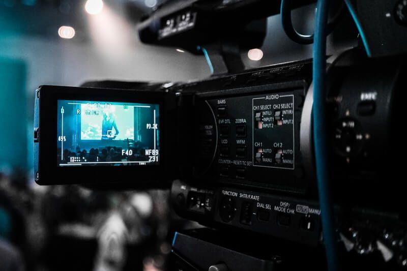 programas para editar videos gratis