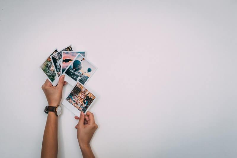 Buscar inversa imagenes