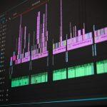 grabadora de voz online