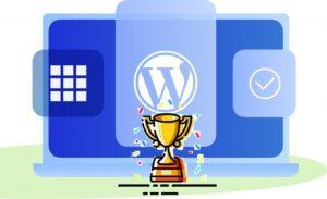 Mejor empresa de hosting WordPress