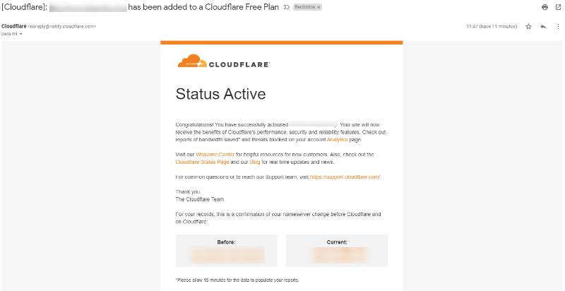 Cloudflare descargar gratis