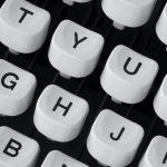 Procesadores de texto online gratis