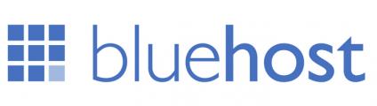 Bluehost – Opinión de uno de los hosting con más prestigio