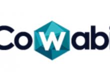 Opinión de Cowabi, un hosting para iniciar tus proyectos sin gastar un euro
