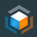 Cubenode Opiniones y código descuento -10%