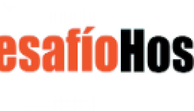 Desafiohosting – Análisis del hosting y cupón descuento
